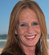 Kathleen West, Agent in Flagler Beach, FL