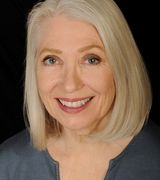 Gloria Falzer, Agent in Montclair, NJ