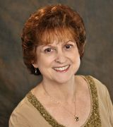 Roberta Candy, Agent in Huntingdon Valley, PA
