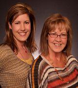 Carol & Sheri King, Agent in O Fallon, MO