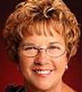 Judy Lacoss, Real Estate Pro in Dracut, MA