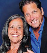 Sherry & Steve Gottlieb, Agent in Parkland, FL