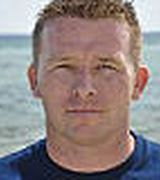 James Ward, Real Estate Pro in Framingham, MA