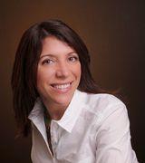 Valerie Cascione, Agent in Briarcliff Manor, NY