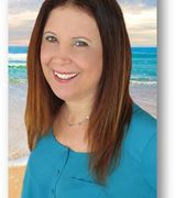 Susan J Penn,…, Real Estate Pro in Weston, FL
