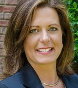 Traci Richar…, Real Estate Pro in Fort Mill, SC