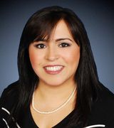 Mona Sharma, Real Estate Agent in Glendora, CA