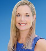 Tammy Campbe…, Real Estate Pro in Saint Pete Beach, FL