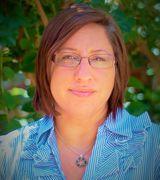 Zoraida Payne, Real Estate Pro in Matthews, NC