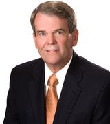 John Shellin…, Real Estate Pro in Pearland, TX