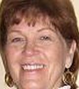 Bonnie Bowen, Agent in Fairfield, CA