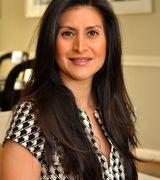 Kathy Kratovil, Real Estate Agent in Alexandria, VA