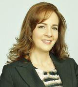 Aida Aguilar, Real Estate Pro in McAllen, TX