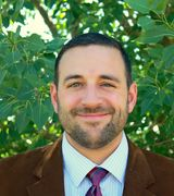 Ben Blonder, Agent in Fort Collins, CO