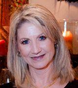 Jacqueline S…, Real Estate Pro in Allen, TX