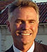 Bill Kirk, Real Estate Pro in Palm Beach, FL