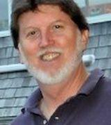 David Lott T…, Real Estate Pro in Vineyard Haven, MA