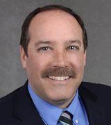Brian M. Kidd, Agent in Barnegat Light, NJ