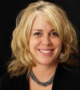 Terri Balistriere, Real Estate Agent in Green Bay, WI
