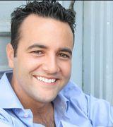 Matteo Faeth, Agent in Dallas, TX