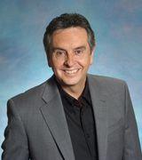 Derek Miller, Real Estate Pro in Santa Clara, CA