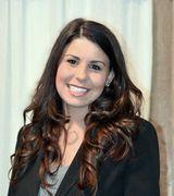 Nicole Loffredo, Real Estate Agent in North Babylon, NY