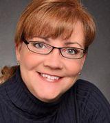 Patricia Tiver, Real Estate Agent in Marlton, NJ