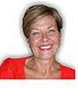 Missy Ellswo…, Real Estate Pro in Maricopa, AZ