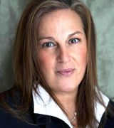 Darlene Eaton, Real Estate Pro in Orange, CT