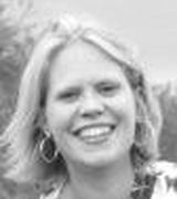 Kelly Koenni…, Real Estate Pro in Elgin, TX