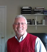 John van Dyk, Real Estate Pro in Los Gatos, CA