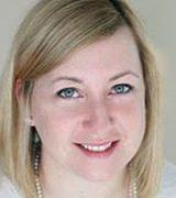 Nicki Donlin, Agent in Cazenovia, NY
