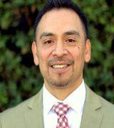 George Cordo…, Real Estate Pro in West Covina, CA