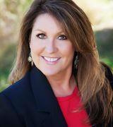 Launee Wolverton, Agent in Eagle, ID