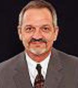 Fred McClellan, ABR, GRI, Agent in Abingdon, MD
