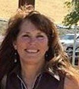 Valene Clark, Real Estate Pro in Danville, CA