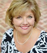 Ellen Grubb, Real Estate Pro in Advance, NC