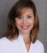 Maria Levine, Agent in Bedminster, NJ