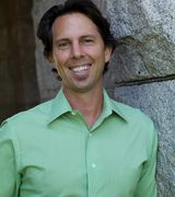 Paul Black, Real Estate Agent in Auburn, CA