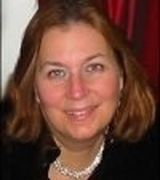 Barbara Cole Conkling, Real Estate Agent in East Chatham, NY