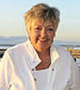 Gail Pelto, Real Estate Pro in Destin, FL