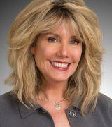 Lynda Walsh, Agent in Bend, OR