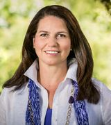 Jane Jones, Real Estate Pro in Westport, CT