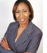 Kathy Lane, Real Estate Pro in Bonanza, GA