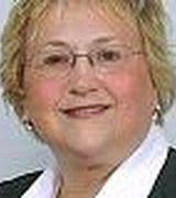 Rose Ann Yohn, Agent in Chambersburg, PA