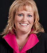 Amy  Fish, Real Estate Pro in Bedford, TX