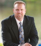 Kevin Webber, Real Estate Agent in Westlake Village, CA