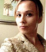 Jelena Foskey, Real Estate Pro in Cape Coral, FL