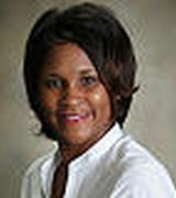 Kimberly Norman, Real Estate Agent in Conyers, GA