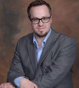 Andrew Aberc…, Real Estate Pro in Edina, MN
